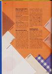 Книга: Самая полная энциклопедия вышивки. 73890789_preview_012