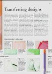 Книга: Самая полная энциклопедия вышивки. 73890791_preview_013
