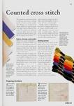 Книга: Самая полная энциклопедия вышивки. 73890793_preview_015