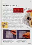 Книга: Самая полная энциклопедия вышивки. 73890795_preview_017