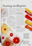 Книга: Самая полная энциклопедия вышивки. 73890797_preview_019