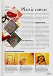 Книга: Самая полная энциклопедия вышивки. 73890801_preview_021