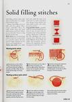 Книга: Самая полная энциклопедия вышивки. 73890811_preview_031
