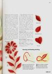 Книга: Самая полная энциклопедия вышивки. 73890813_preview_033