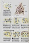 Книга: Самая полная энциклопедия вышивки. 73890839_preview_054