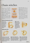Книга: Самая полная энциклопедия вышивки. 73890851_preview_061