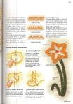 Книга: Самая полная энциклопедия вышивки. 73890857_preview_063