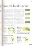 Книга: Самая полная энциклопедия вышивки. 73890879_preview_083