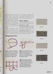 Книга: Самая полная энциклопедия вышивки. 73890889_preview_093