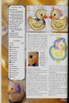 Книга: Самая полная энциклопедия вышивки. 73891551_preview_110