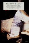 Книга: Самая полная энциклопедия вышивки. 73891553_preview_111