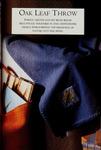 Книга: Самая полная энциклопедия вышивки. 73891557_preview_115