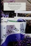 Книга: Самая полная энциклопедия вышивки. 73891559_preview_117