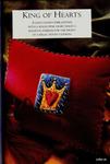 Книга: Самая полная энциклопедия вышивки. 73891561_preview_119