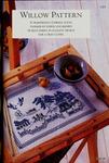 Книга: Самая полная энциклопедия вышивки. 73891563_preview_121
