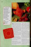 Книга: Самая полная энциклопедия вышивки. 73891577_preview_134