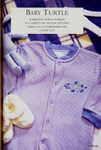 Книга: Самая полная энциклопедия вышивки. 73891583_preview_139