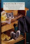 Книга: Самая полная энциклопедия вышивки. 73891585_preview_141
