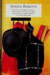 Книга: Самая полная энциклопедия вышивки. 73891587_preview_143