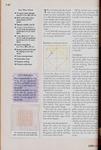Книга: Самая полная энциклопедия вышивки. 73891593_preview_146