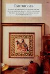 Книга: Самая полная энциклопедия вышивки. 73891595_preview_147