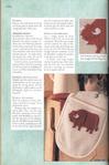 Книга: Самая полная энциклопедия вышивки. 73891603_preview_154