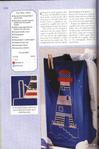 Книга: Самая полная энциклопедия вышивки. 73891607_preview_156