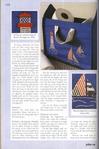 Книга: Самая полная энциклопедия вышивки. 73891609_preview_158