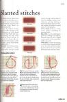 Книга: Самая полная энциклопедия вышивки. 73891623_preview_171