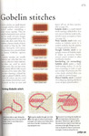 Книга: Самая полная энциклопедия вышивки. 73891625_preview_173