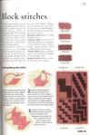 Книга: Самая полная энциклопедия вышивки. 73891629_preview_177