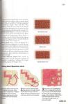 Книга: Самая полная энциклопедия вышивки. 73891633_preview_181