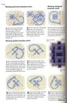 Книга: Самая полная энциклопедия вышивки. 73891649_preview_194