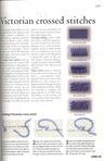 Книга: Самая полная энциклопедия вышивки. 73891839_preview_197