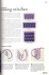 Книга: Самая полная энциклопедия вышивки. 73891845_preview_201