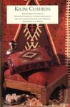 Книга: Самая полная энциклопедия вышивки. 73891859_preview_211