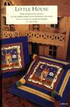 Книга: Самая полная энциклопедия вышивки. 73891867_preview_215