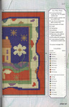 Книга: Самая полная энциклопедия вышивки. 73891869_preview_217