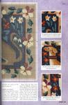 Книга: Самая полная энциклопедия вышивки. 73891877_preview_225