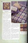 Книга: Самая полная энциклопедия вышивки. 73891883_preview_230