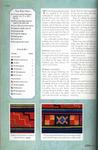 Книга: Самая полная энциклопедия вышивки. 73891885_preview_232