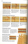 Книга: Самая полная энциклопедия вышивки. 73891941_preview_238