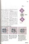 Книга: Самая полная энциклопедия вышивки. 73891949_preview_243