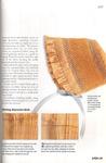 Книга: Самая полная энциклопедия вышивки. 73891975_preview_257