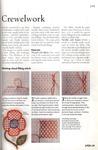 Книга: Самая полная энциклопедия вышивки. 73891977_preview_259