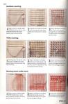 Книга: Самая полная энциклопедия вышивки. 73891979_preview_260
