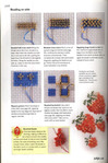 Книга: Самая полная энциклопедия вышивки. 73891993_preview_268