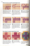 Книга: Самая полная энциклопедия вышивки. 73891995_preview_270