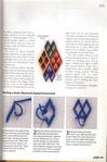 Книга: Самая полная энциклопедия вышивки. 73891999_preview_273