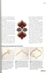 Книга: Самая полная энциклопедия вышивки. 73892001_preview_275